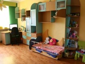 Мебель для ребенка до 10 лет